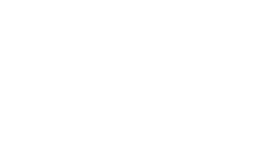 Time Out Market Lisboa